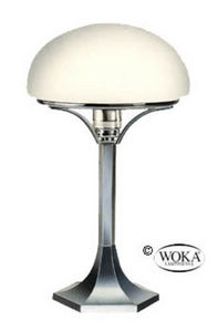 Woka - hsp2 - Table Lamp