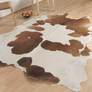 BEST CARPETS -  - Cow Skin