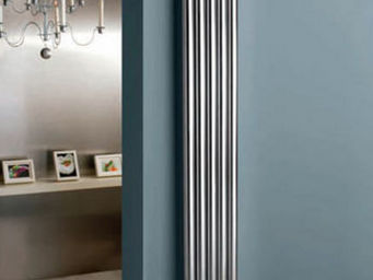 Worldstyle Heating Solutions - mistral - Electric Radiator