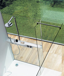 Cesana -  - Shower Screen Panel