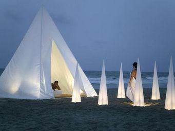GANDIA BLASCO -  - Beach Tent