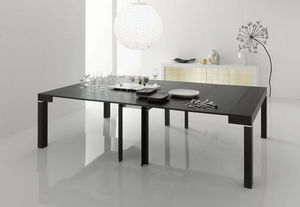 RIFLESSI - p 300 - Extendible Desk