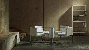 DO+CE - platón - Round Diner Table