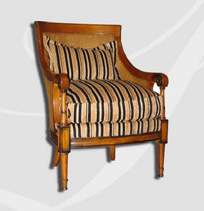 Larmandieu -  - Wingchair