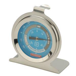 TYPHOON -  - Fridge Thermometer