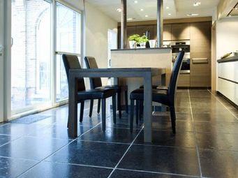 Antiek-Bouw - pierre bleue belge - Floor Tile