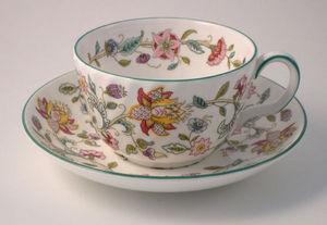Royal Doulton -  - Tea Cup