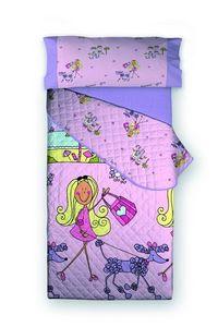 Rioma -  - Children's Matelasse Bedspread