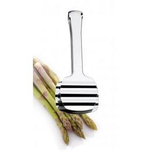 Tramontina France -  - Asparagus Peeler