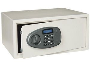 PEREL -  - Integrated Wall Safe