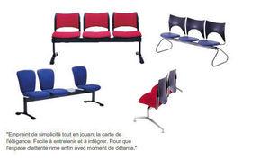 ADDFORM -  - Waiting Area Chair