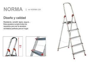 Rolser -  - Step Ladder