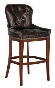 De Kercoet - bcb05 - Bar Chair