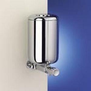 Grs (guest Room Supply) -  - Soap Dispenser