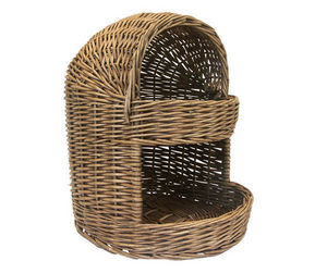 Aubry-Gaspard -  - Vegetable Basket