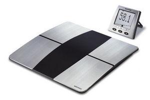 Soehnle - comfort f5 - Bathroom Scale