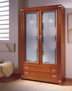Muebles Cercós -  - Display Cabinet