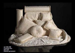 Bakokko Group -  - Bed Linen Set