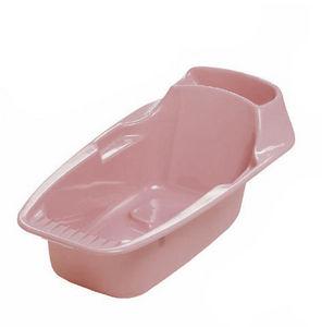 Stefanplast -  - Baby Bath