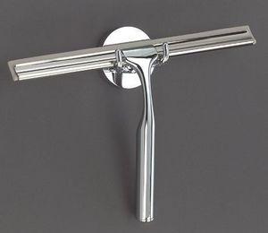 La Maison Du Bain - accessoires - Bathroom Accessories (set)