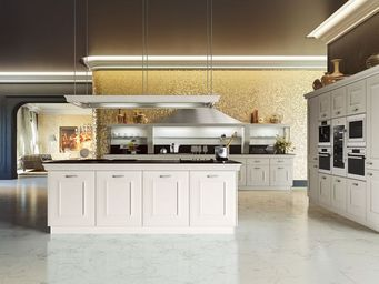 Snaidero - gioconda - Built In Kitchen