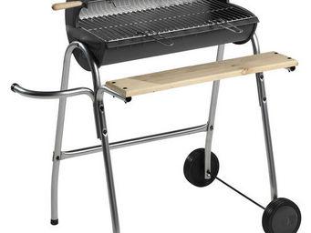 INVICTA - managua - Charcoal Barbecue