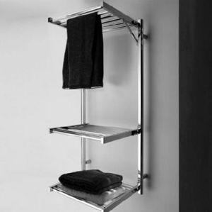 La Maison Du Bain - stendy - Towel Dryer