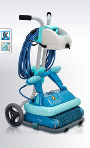 ZODIAC -  - Automatic Pool Cleaner