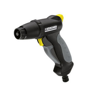 Karcher - prenium - Watering Spray Gun