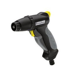 Karcher - prenium - Watering Spray Gun