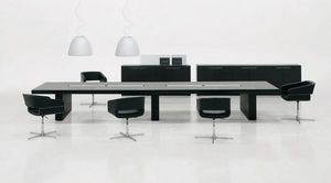 ARTDESIGN - cx - Meeting Table