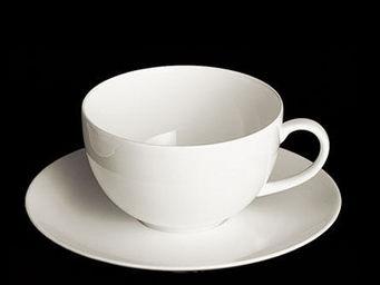 DIBBERN - round - Children's Mug