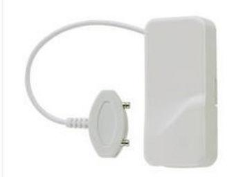Conrad France -  - Water Sensor Alarm