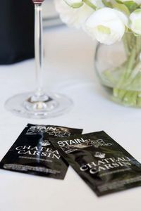 KOALA INTERNATIONAL - clasico - Wine Stain Remover