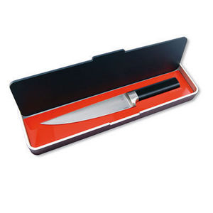 EVERCUT - evercut - Kitchen Knife