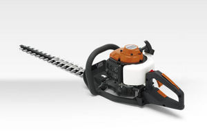 Husqvarna France - 123hd65x - Hedge Trimmer