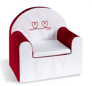 ALONDRA -  - Children's Armchair