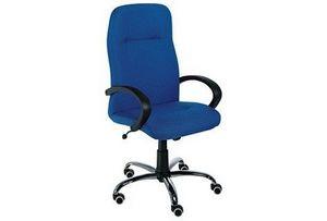 SOMOMAR - kato - Office Armchair