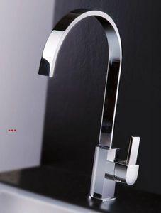 Frisone -  - Kitchen Mixer Tap