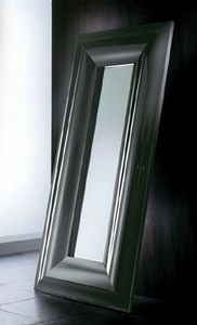 HEATING DESIGN - HOC  -  - Radiator