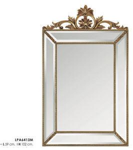 TIFFANY ARTISTAR -  - Venetian Mirror