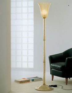VISTOSI -  - Floor Lamp