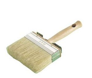 Colourwash brush