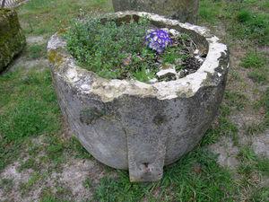 Materiaux Anciens Labrouche Fils -  - Cauldron