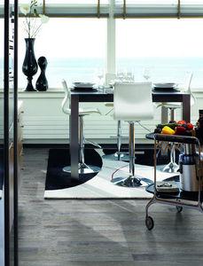 Pergo - domestic extra - Laminated Flooring