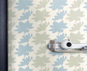 Fiona Walldesign -  - Wallpaper