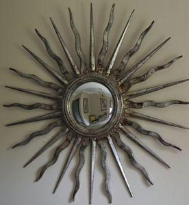 TRYFASIC -  - Mirror