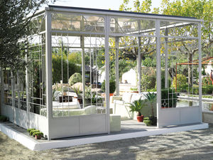 Spoto Veranda -  - Pavilion