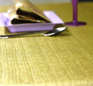 VINIFETE -  - Christmas Tablecloth