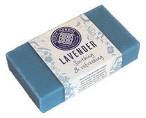 The Celtic Herbal -  - Natural Soap